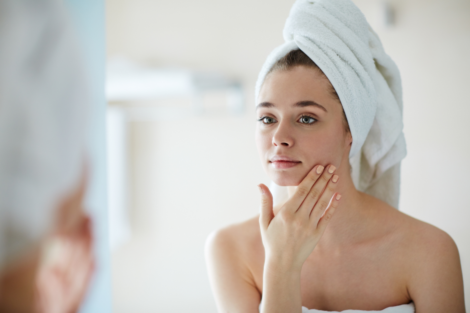the-nightly-ritual-5-things-you-should-do-for-your-skin-every-night